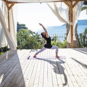 Yoga Sound Festival en Crète du 5 au 8 octobre 2017