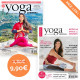 Pack Yoga Journal n°13 + Hors série spécial yoga à la maison