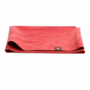 Tapis de Yoga Manduka Eko Superlite Travel Mat