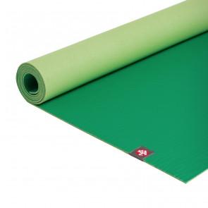 Tapis de Yoga Manduka Ekolite tortuga vert