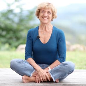 Les fondamentaux de la méthode de Gasquet adaptés au yoga du 25 au 27 juillet 2018