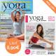 Pack Yoga Journal n°16 + Hors série n°1