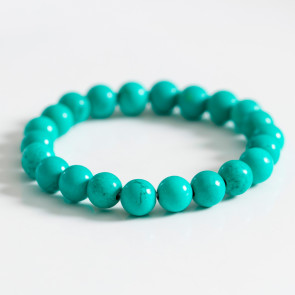 Bracelet Mala « Détoxifiant »
