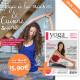 Pack Yoga à la maison (DVD + magazine hors-série)