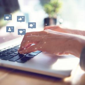 Formation « Créer, développer et engager sa communauté Facebook » en novembre 2018