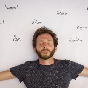 Total Yoga Nidra Foundation le 30 & 31 mars 2019 avec Philippe Beer Gabel au Studio Zen & Sounds de Paris