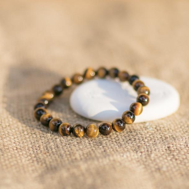 Bracelet Mala « Protection »