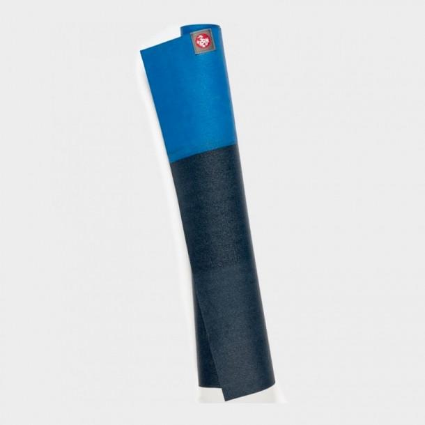 Tapis de Yoga Manduka Eko Superlite Midnight Stripe