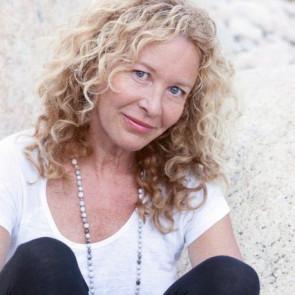 Retraite du 4 au 8 mai 2019 avec Kathy Wolff aux Jardins du Nant (74)