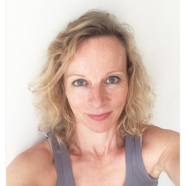 Retraite de Yoga du 13 au 15 septembre 2019 avec Charlotte Saint Jean au Hameau de l'étoile