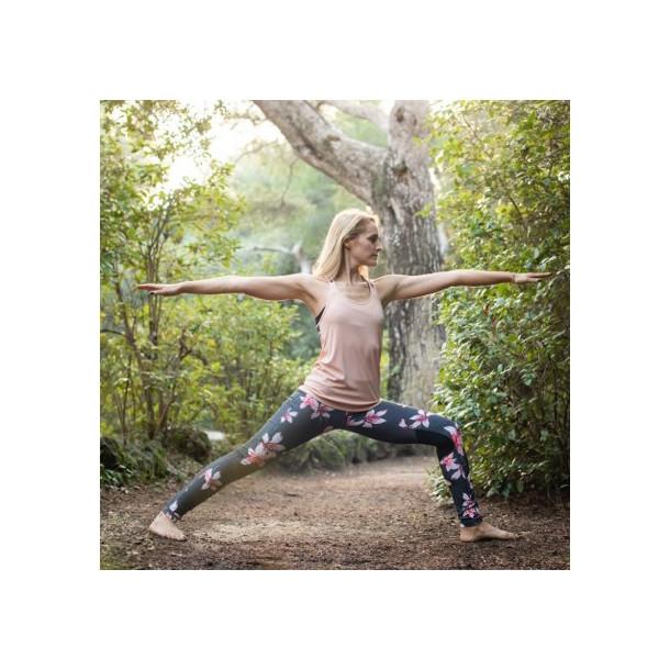 Stage Yoga et Ayurveda du 15 au 17 novembre avec Clémence Bonmarin au Hameau de l'étoile