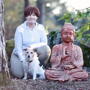 Programme les fondamentaux du yoga thérapeutique