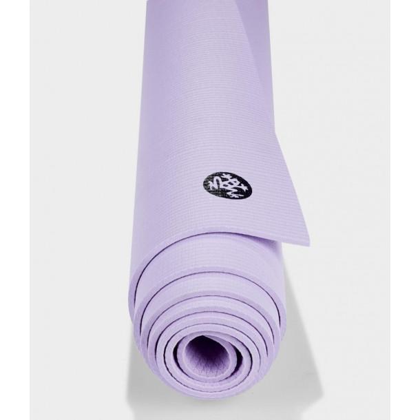 Tapis de Yoga Manduka prolite Solid® - 4.7mm Cosmic Sky