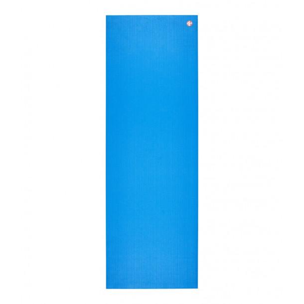 Tapis de Yoga Manduka Almost Pro Travel® - 2.5mm  Bold Blue