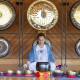 Yoga Sound Festival au Domaine du Taillé du 3 au 6 juin 2021
