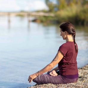 Programme Les Fondamentaux de l'Ashtanga Yoga