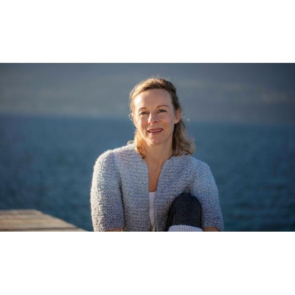 Programme Découverte de la yogathérapie et du Viniyoga
